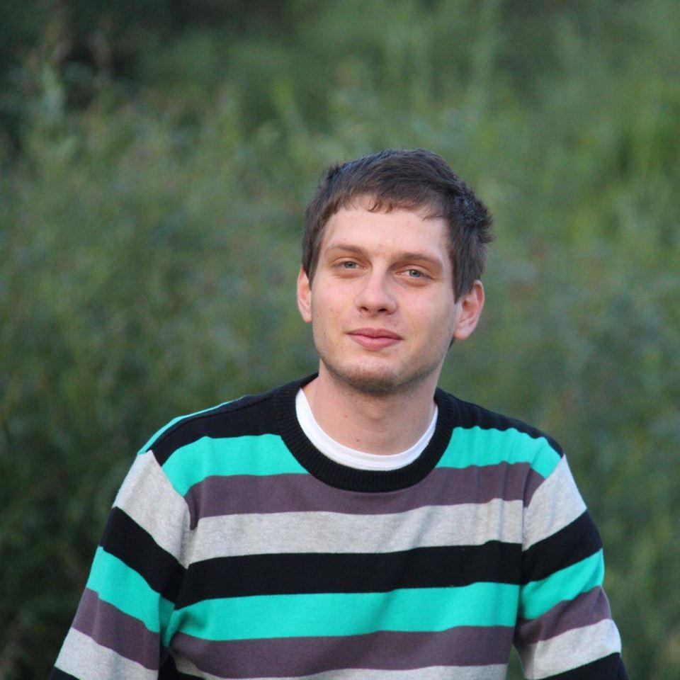 Miroslav Medvec