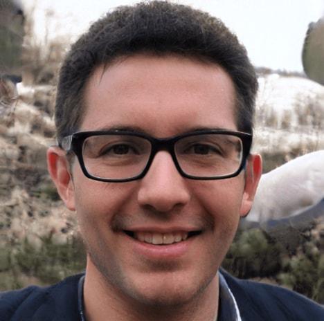 Daniel Fako